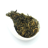 Чай Дянь Хун, категория B вид-4