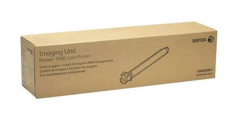Фотобарабан Xerox 108R00861