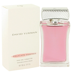 David Yurman Туалетная вода Delicate Essence 100 ml (ж)