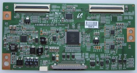 A60MB4C2LV0.2