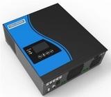 ИБП Challenger HomeBased 1500  ( 1500 ВА / 1200 Вт ) - фотография