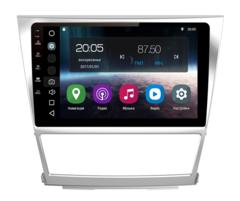 Штатная магнитола FarCar s200 для Toyota Camry 06-11 на Android (V064R-DSP)