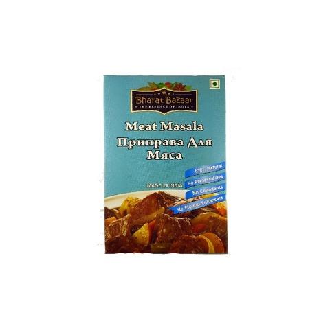 https://static-ru.insales.ru/images/products/1/1234/265397458/meat-masala-bharat-bazaar-priprava-dlya-myasa-korobka-bkharat-bazar-100-g.jpg