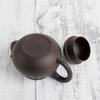 Исинский чайник Сы Тин 170 мл #H 85