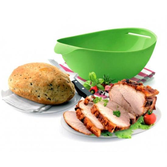 Кухонные принадлежности и аксессуары Силиконовая форма для выпечки и запекания d1b104a07a2d2d5d98ad723bab194ca8.jpg