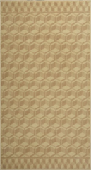 Полотенце Sand color