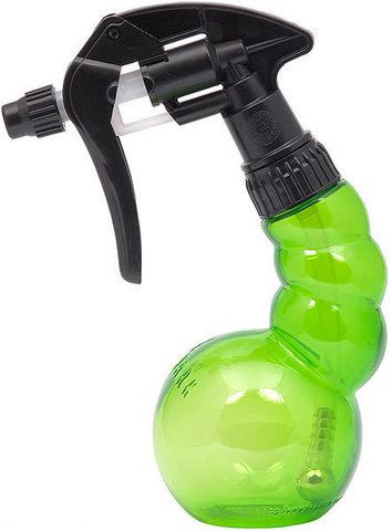 Распылитель Y.S. Park Pro Sprayer 220 мл зеленый