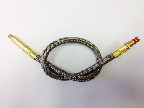 Шланг газовый модернизированный Fire-Maple Hose H1 FMS0-H1