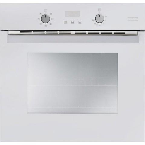 Электрический независимый духовой шкаф Franke CR 66 M WH-1