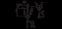 Схема Omoikiri Tottori-SI