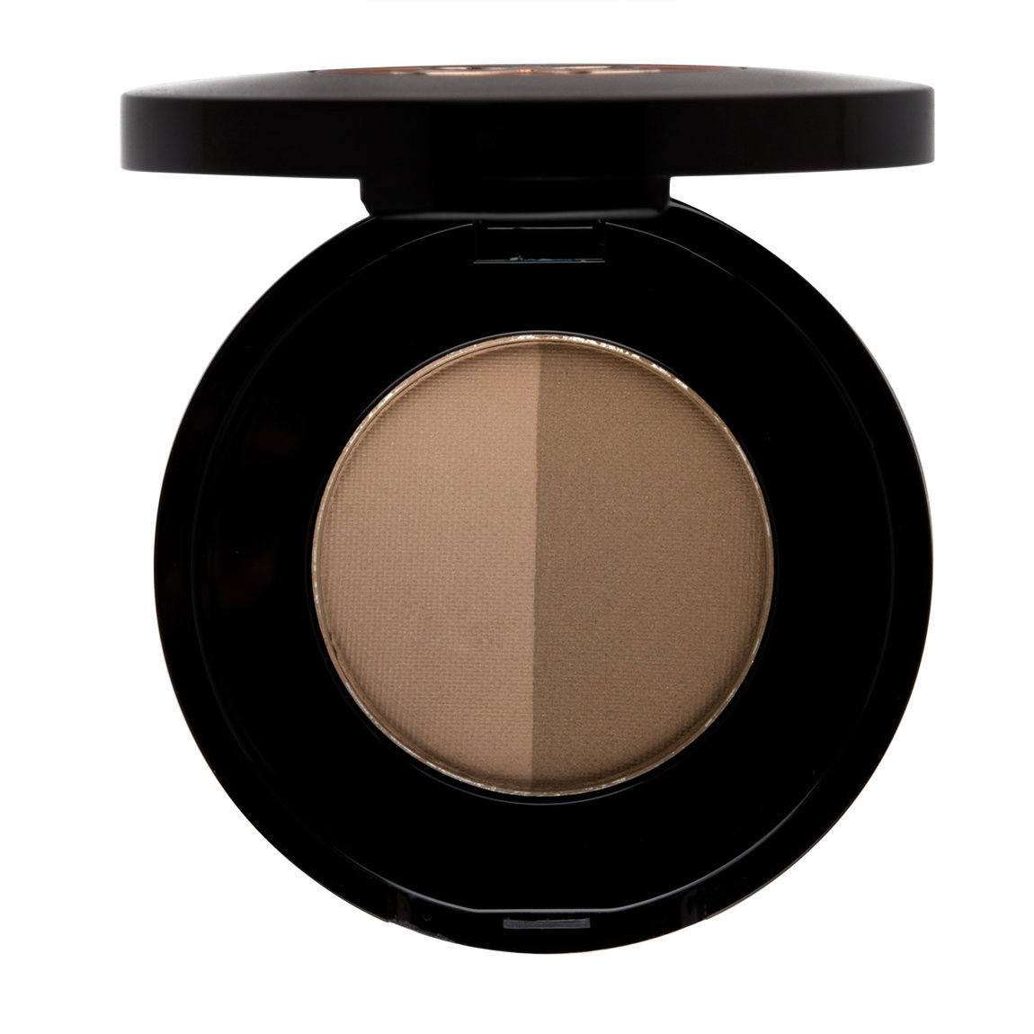 Тени для бровей Anastasia Beverly Hills Medium Brown