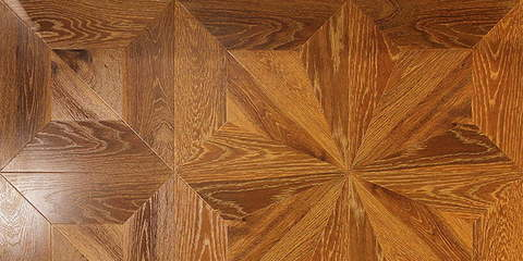 Ламинат Floorwood Palazzo Верона 4059