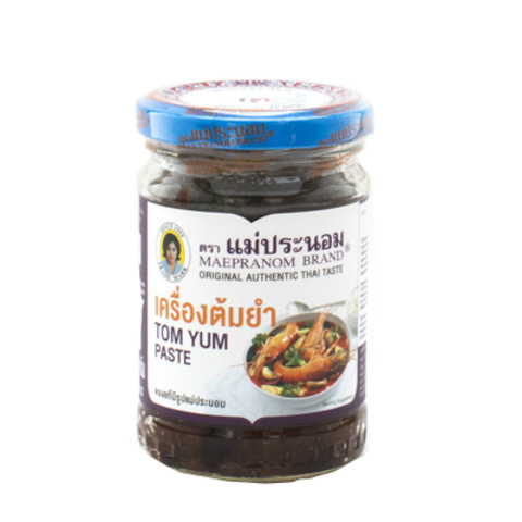 https://static-ru.insales.ru/images/products/1/1238/349635798/tom-yam-past.png