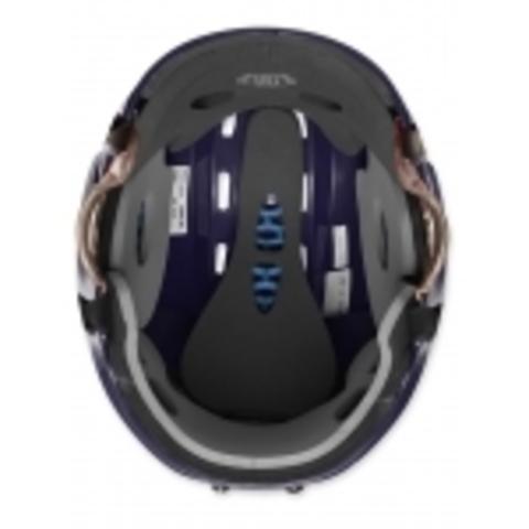 Шлем хоккейный BAUER 5100
