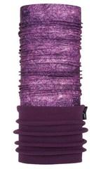 Шарф-трансформер Buff Polar Siggy Purple