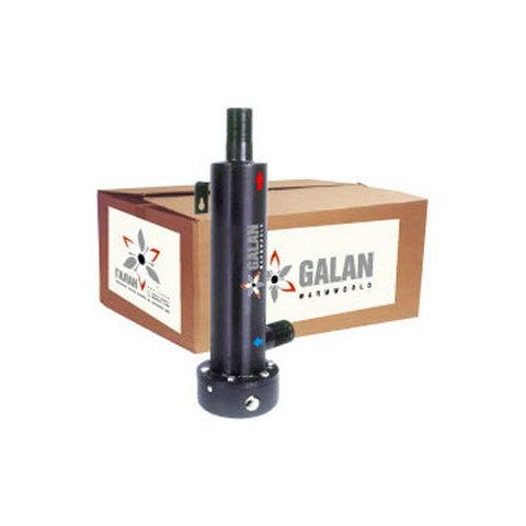Котел электродный Галан-Вулкан 25 кВт в интернет-магазине ЯрТехника