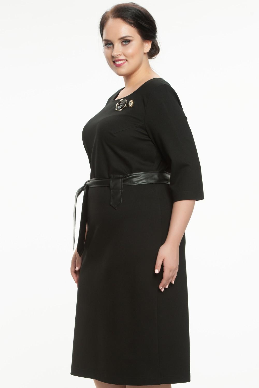 4911  Платье