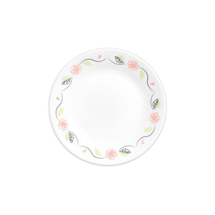 Тарелка десертная 15 см Tangerine Garden, артикул 1117761, производитель - Corelle