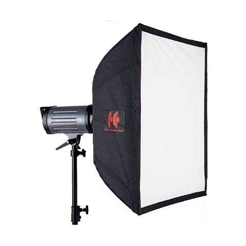 Софтбокс для студийного света Falcon Eyes FEA-SB 7575 BW