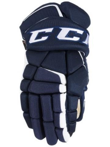 Перчатки CCM TACKS 9080 13