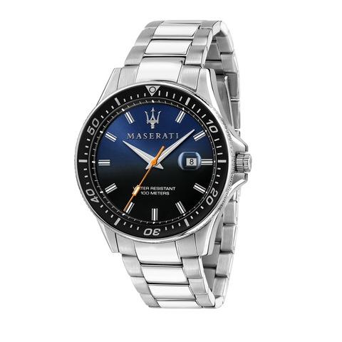 Maserati R8853140001