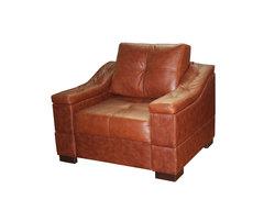 Макс-П5 кресло