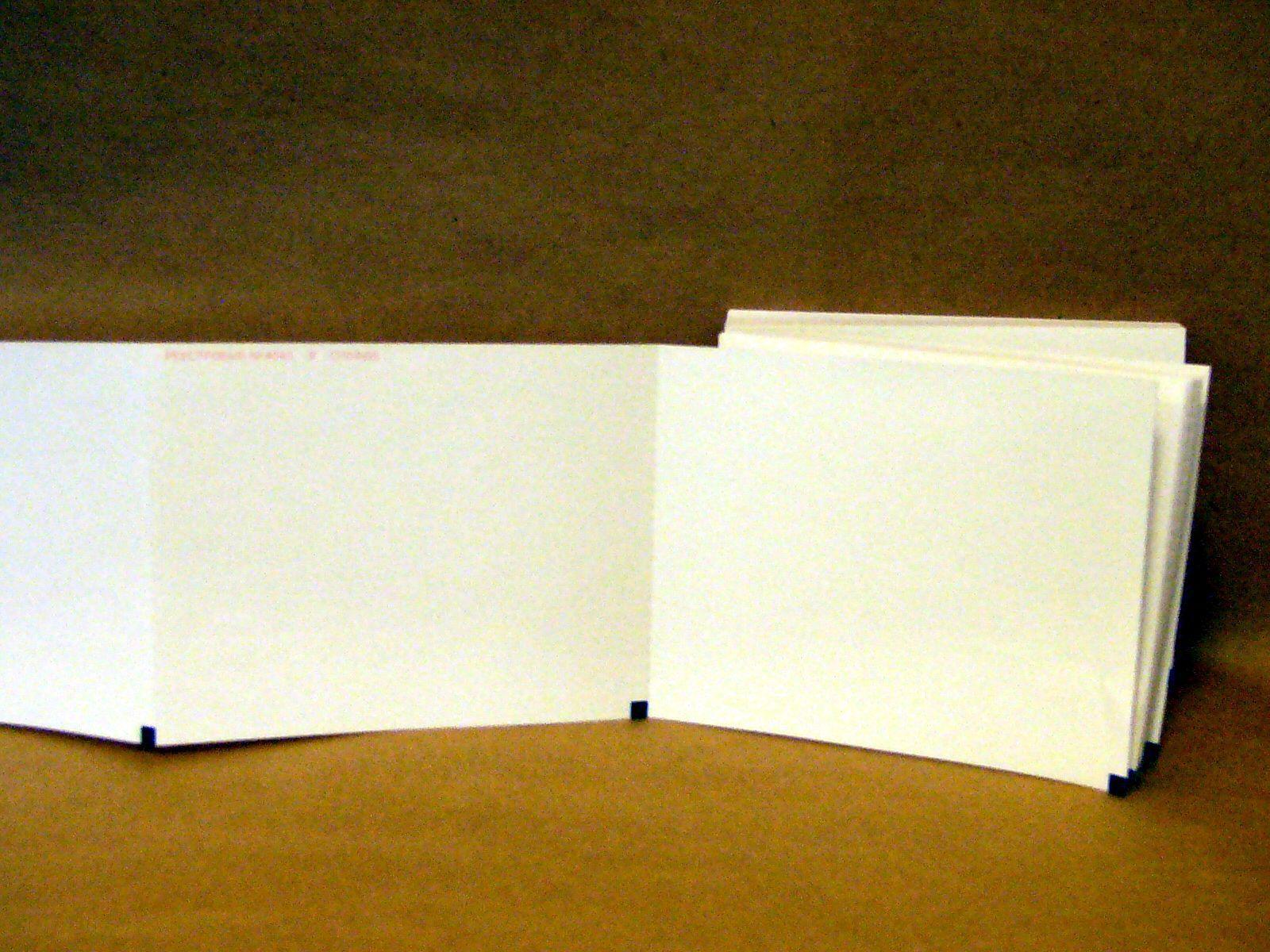 210х140х215, бумага ЭКГ для Nihon Kohden, реестр 4089/1