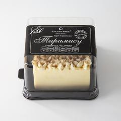 """Торт-пирожное """"Тирамису"""" 100 г"""