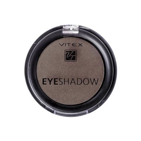 Витэкс Компактные тени для век тон 06 Midnight brow