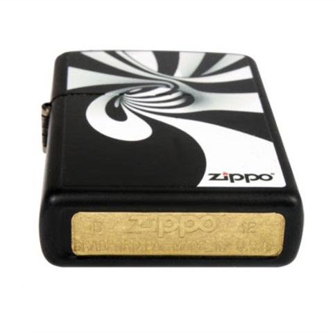 Зажигалка Zippo №28297