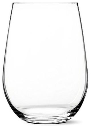 Набор из 2 бокалов для белого вина Riesling/Sauvignon Blanc Riedel, 375 ml вино sauvignon blanc culemborg 2014 г