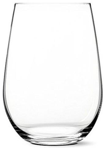 Набор из 2 бокалов для белого вина Riesling/Sauvignon Blanc Riedel, 375 ml