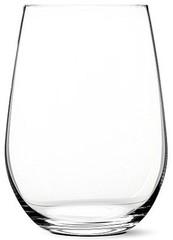Набор из 2 бокалов для белого вина Riesling/Sauvignon Blanc Riedel, 375 ml, фото 1