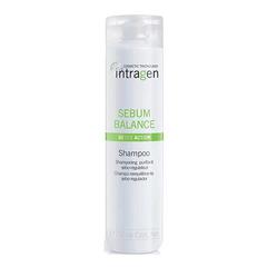 Revlon Professional Intragen INT Sebum Balance - Шампунь для жирной кожи головы