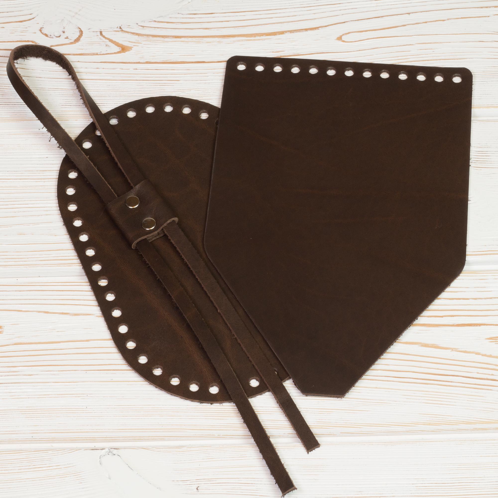 "Каталог Комплект для рюкзака ""Венге"" IMG_1065.jpg"