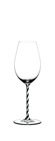 Бокал для шампанского Champagne Wine Glass 445 мл, артикул 4900/28 BWT. Серия Fatto A Mano