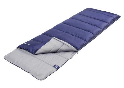 Летний спальный мешок TREK PLANET Avola Comfort