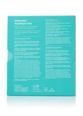 Dermalogica Daily Skin Health Intensive Moisture Trio