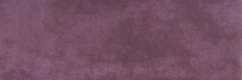 Плитка настенная Marchese lilac wall 01 100х300