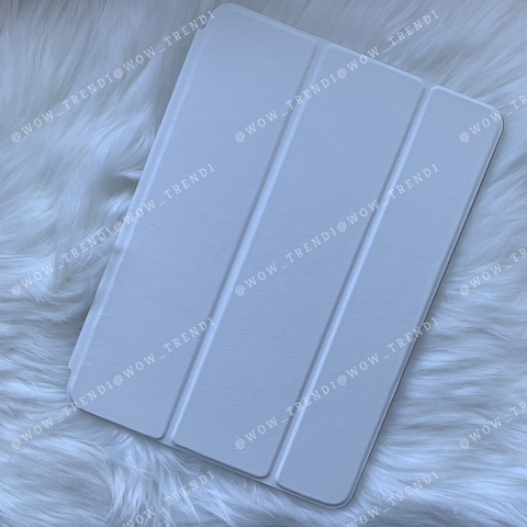 Чехол Smart Case iPad Air 2 /white/