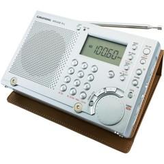 Радиоприемник Grundig WR 5408 PLL
