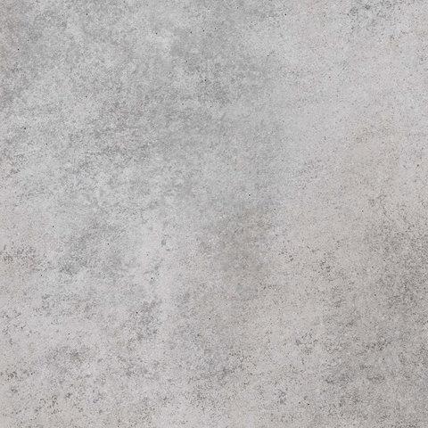 Stroeher - Euramic Cadra E 522 nuba 294х294х8 артикул 8030 - Клинкерная напольная плитка