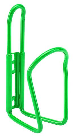 flyagoderzhatel-alyuminievyj-green
