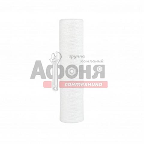 Картридж PPY 5 - 10SL для холодной воды