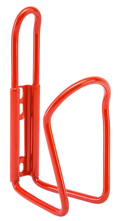 flyagoderzhatel-alyuminievyj-red