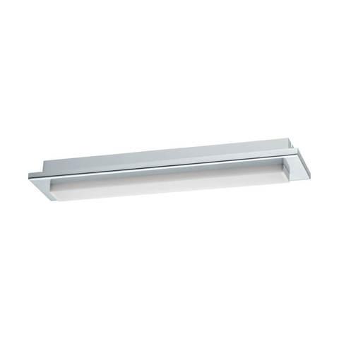 Светодиодная подсветка для зеркал Eglo CUMBRECITA 97967