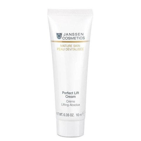Janssen Travel Size Perfect Lift Cream