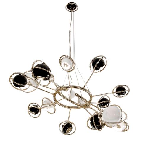 Подвесной светильник Delightfull Cosmo