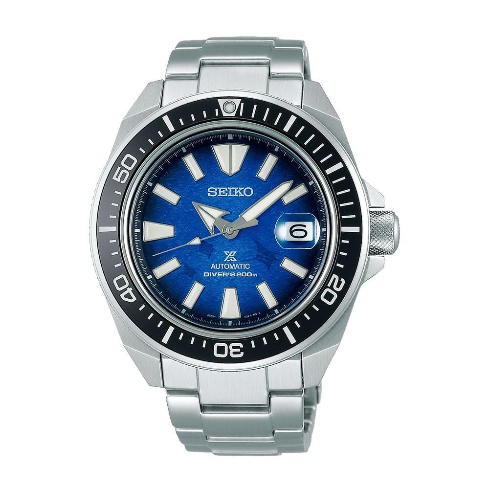 Наручные часы Seiko — Prospex SRPE33K1
