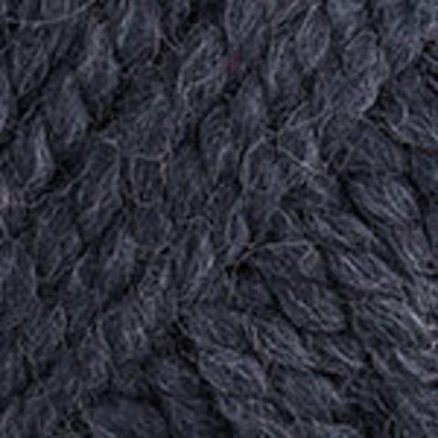Пряжа YarnArt Alpine Alpaca 439 черный